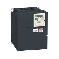 ATV312HU75N4 (част. преобр. 500В 7,5кВт) Schneider electric